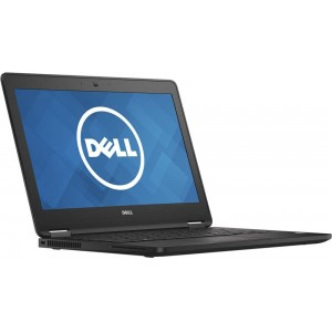 Ordinateur Dell Latitude E7270