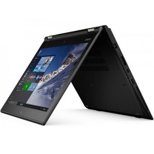 Pc lenovo Yoga 260
