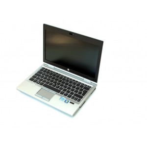 hewlett HP ELITEBOOK 2570P