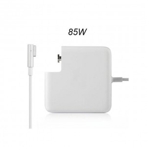 Chargeur MacBook Pro 15 &...